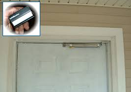 Patio Door Opener by Terryco Independent Living Solutions For The Home U0026 Office
