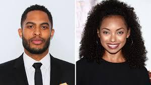 Hit The Floor Netflix - netflix sets cast for u0027dear white people u0027 tv series hollywood