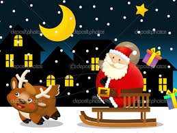 christmas drawings for children christmas gifts kids can make not