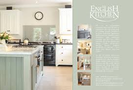 The Kitchen Furniture Company Kitchens Company Colourful Kitchens The Shaker Kitchen Company