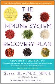 health u0026 wellness bookstore genova diagnostics