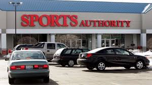 7 local sports authority stores closing 12news com