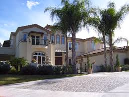 scenic mediterranean style homes mediterranean style homes home