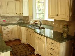 honed marble kitchen countertops ideas marissa kay home ideas