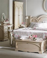 french design bedroom furniture french inspired bedroom decor how
