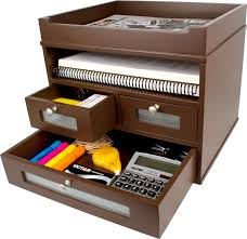 Wood Desk Accessories And Organizers by Media Center Victortech Spec Sheets Specifications Videos
