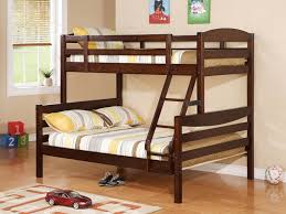 Full Size Bed For Kids Full Size Kids Bed Monaco Full Size Bed White Donco Trading