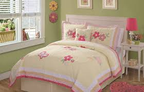 horse bedding for girls bedding set pony bedding beautiful pink bedding for girls pink