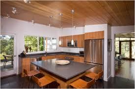 mid century modern kitchen remodel ideas mid century modern kitchen beautiful 26 mid century kitchen