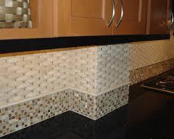 white kitchen cabinets stone backsplash u2013 quicua com