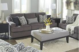 Oversized Loveseat With Ottoman 6560308 In By Furniture In Orange Ca Oversized Accent