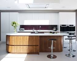 white kitchen wood island white kitchen wood island houzz