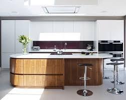 white kitchen wood island white kitchen wood island houzz