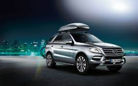 2012 mercedes benz m class reviews and rating motor trend
