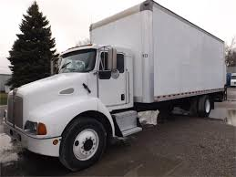 kenworth 4 sale kenworth t300 in indiana for sale used trucks on buysellsearch