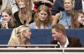 prince harry s girl friend a look back at prince harry s girlfriends on his 30th birthday