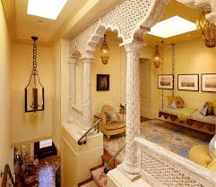 Best Moroccan Style Interior Design Images On Pinterest - Moroccan interior design ideas