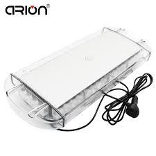 Waterproof Led Light Bar 12v by Online Get Cheap Waterproof Led Light Bars Aliexpress Com