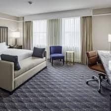 hotels close to power and light hilton president kansas city hotel 75 photos 114 reviews