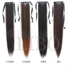 hair clip poni welcom reseller hairclip bandung city claseek indonesia