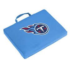 tennessee titans seats and cushions titans tailgating gear