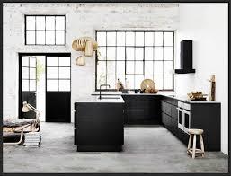 ikea k che schwarz ikea küchen schwarz kochkor info
