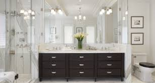 and fine custom cabinetry manufacturers of custom kitchen cabinets