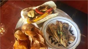 guild wurst tavern opens coralville house brats brewery