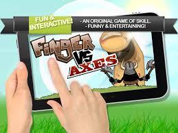 finger apk finger vs axes v1 0 15 mod money apk apk finger