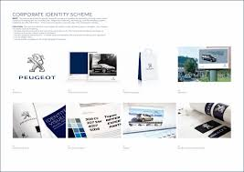 peugeot manufacturer peugeot peugeot corporate identity adeevee