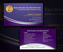 home office graphic design jobs modern professional business card design for james cannon by