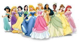 image disney princess cinderella pink dress