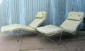 Ikea Chaise Lounge Chair Ikea Poang Chaise Lounge Chair Chairs Outdoor Ektorp Indoor