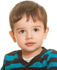 biracial toddler boys haircut pictures half white half indian google search biracial pinterest