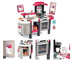 cuisine smoby mini tefal cuisine hello smoby excellent cuisine hello smoby