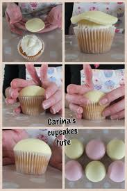 141 best dome cupcakes images on pinterest desserts kitchen and