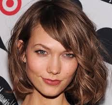 trendy cuts for long hair short haircut trends trendy hairstyles for long medium and short hair