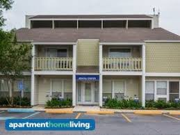 cheap kenner apartments for rent from 500 kenner la