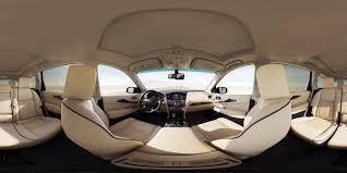 infiniti qx60 interior infiniti qx60 interior 360 on behance