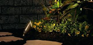 Fx Landscape Lighting Fx Landscape Lighting Avimarksuccess