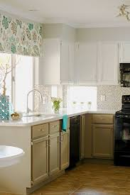 Kitchen Living Space Ideas 9 Best Small Kitchen Living Room Ideas Images On Pinterest Small