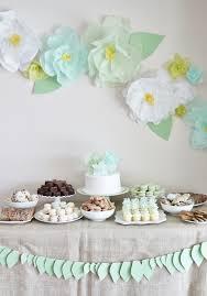 dainty pink bridal shower decorations diy wedding invitation sle