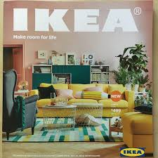 100 ikea catalog 2011 inspiration 25 ikea usa bedroom