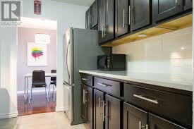 Kitchen Cabinets Halifax 402 105 Dunbrack Street Halifax Ns Condo For Sale Royal Lepage
