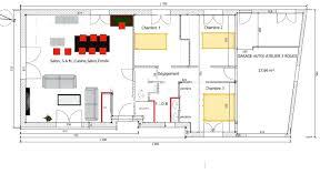 taille minimale chambre dimension italienne cheap chambre et baignoire dans une