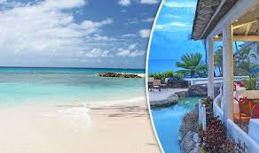 cove heavenly all inclusive barbados for this price