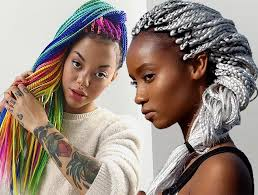 hairstyles for block braids 35 awesome box braids hairstyles you simply must try fashionisers