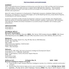 Deckhand Resume 100 Ssrs Resume Samples Sample Science Resume Resume For Your