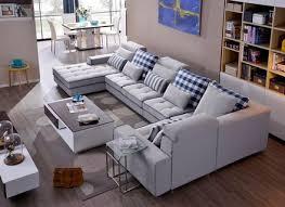 antique folding sofa design moroccan sofa ss7402 buy moroccan