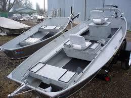 koffler boats rocky mountain trout boat floor plans koffler boats